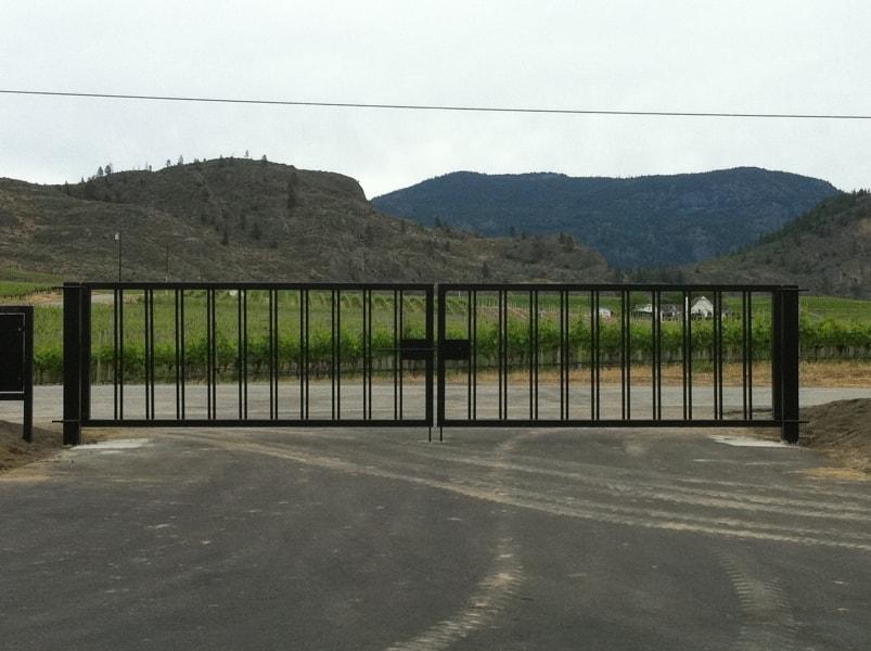 Black-Hills-winery