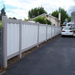 5-ft-high-2-tone-privacy