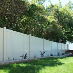 6-ft-high-tan-privacy-2