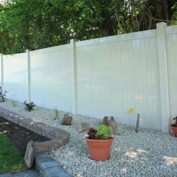 6-ft-high-tan-privacy
